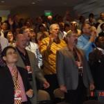 APTA General Assembly Delegates