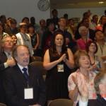APTA General Assembly Delegates 2